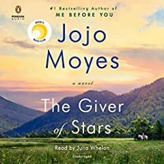 "A Reese Witherspoon X Hello Sunshine Book Club Pick Number-One New York Times Best Seller  ""I've been a huge Jojo Moyes fan. Her characters are so compelling.... It's such a great narrative about personal strength and really captures how book..."