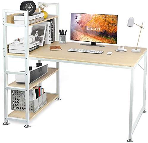 CHAHO Computer Desk