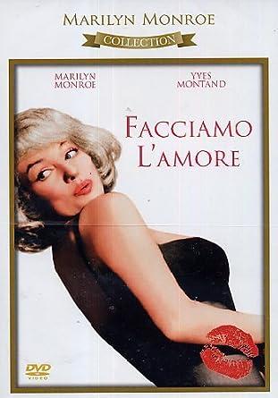 Prima che lamore finisca (Italian Edition)