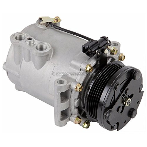 brand-new-premium-quality-ac-compressor-a-c-clutch-for-saturn-vue-30l-buyautoparts-60-01771na-new