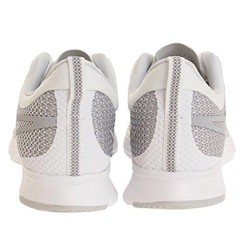 100 Blanc Strike Zoom Compétition Femme Grey Running de Wolf Chaussures WMNS White Nike fxqnRwCAw