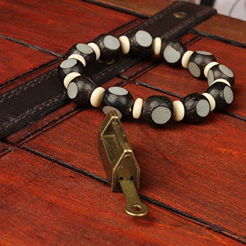 WWJ/ No locks. mini antique locks. small padlock. old furniture vintage brass padlock. old ancient locks
