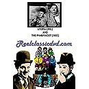 UTOPIA (1951) and THE PHARMACIST (1933)