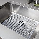 OXO Good Grips Sink Mat, Small