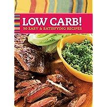 Low Carb!