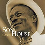 #4: The Original Delta Blues (Mojo Working': Blues For The Next Generation)