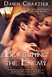 Bewitching the Enemy (Vieux Carré Witch Sister)