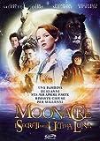 Moonacre - I segreti dell'ultima luna
