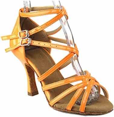 899c568dca127 Shopping eKeshi - Ivory or Orange - Ballet & Dance - Athletic ...
