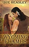 Wyoming Flames