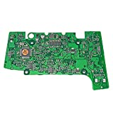 MMI Multimedia Interface Control Panel Board For Audi A6 Quattro Q7 4F1919611
