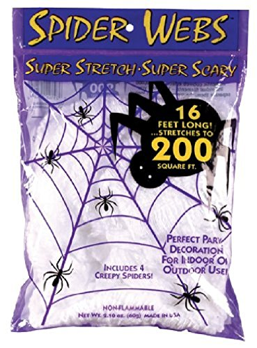 super-stretch-spider-web-16-foot-by-fun-world