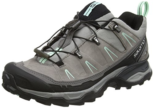 De Salomon Ltr Chaussures Ultra Randonn X IIwqzA1