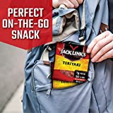 Jack Links Jerky 5 Count Multipack Bags