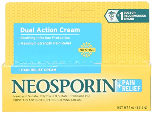 neosporin-pain-relief-cream-1-oz