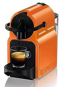 delonghi nespresso en 80 nespresso de longhi. Black Bedroom Furniture Sets. Home Design Ideas