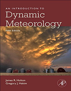 Atmospheric science an introductory survey 2 john m wallace an introduction to dynamic meteorology international geophysics fandeluxe Gallery