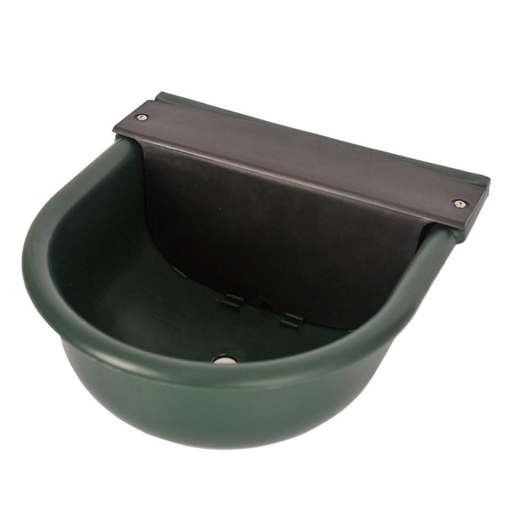 Xdodnev Large Automatic Waterer for Dog,Horses, Cows, Goats and Other Live Stock by Xdodnev