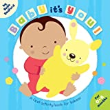 img - for Baby, It's You book / textbook / text book