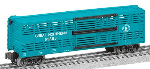 Best Model Train Freight Cars