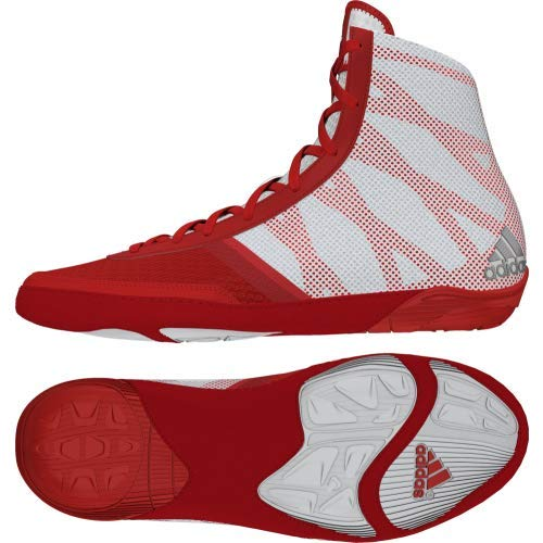 Fight n Fit Pretereo Adidas Pretereo Fit III a9aba1