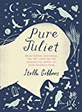 img - for Pure Juliet book / textbook / text book