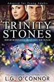 Download Trinity Stones: Adapted for Young Adults in PDF ePUB Free Online