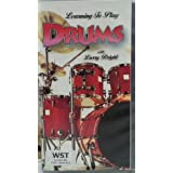 Learn to Play: Drums