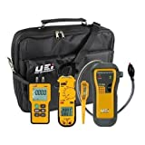UEI Test Equipment TACK10 Test & Check Kit