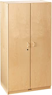product image for Jonti-Craft Storage Cabinet