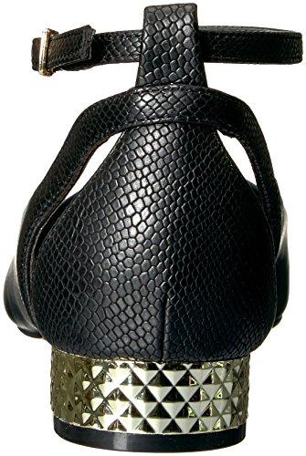 Aldo Aldo53913743 - Serisien Damen Black Synthetic