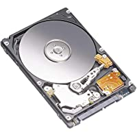 Plantronics 500GB Hard Drive Kit for Toughbook