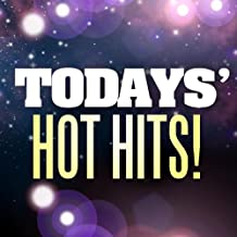 Today's Hot Hits!