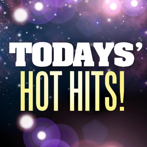 Today's Hot Hits! (Best Hip Hop Music 2019)