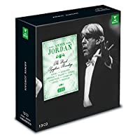 ICON: French Music (13CD)