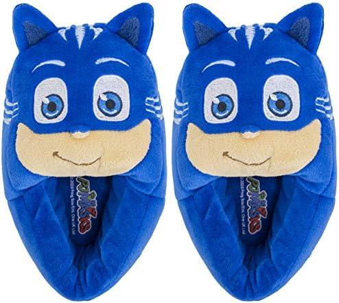 PJ Masks Slippers