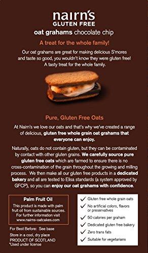 Buy the best gluten free snacks
