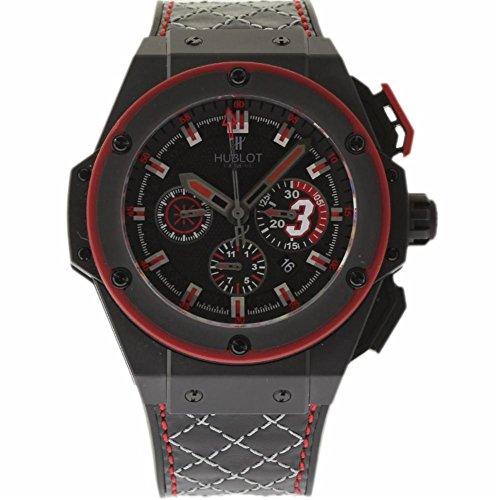 hublot-big-bang-king-48mm-swiss-automatic-mens-watch-703ci1123vrdwd11-certified-pre-owned