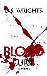BLOOD: Curse: (BLOOD 1.1)