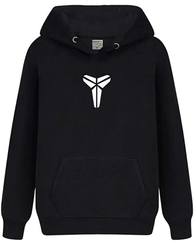 AIFEI Hoodie pour Hommes Sweat à Capuche en Velours: Amazon
