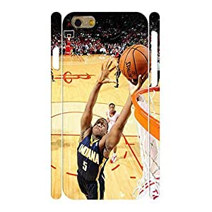 Awesome Sports Series Hard Phone Shell Skin Print Basketball Player Star Skin for Case Cover For SamSung Galaxy S4