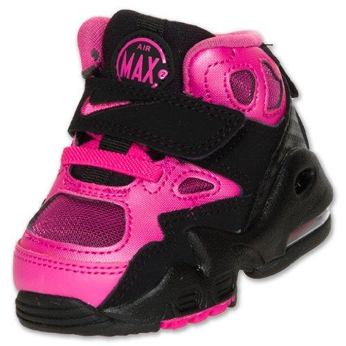 messieurs et mesdames nike toddler air max express (td) durables chaussure durables (td) dans rv24752 rare vrai a95717