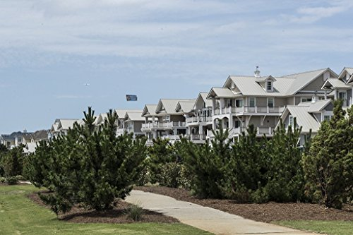 Buy beach towns in north carolina
