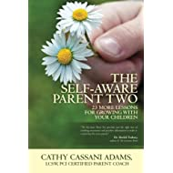 The Self-Aware Parent Two: 23 More Lessons for Growing with Your Children