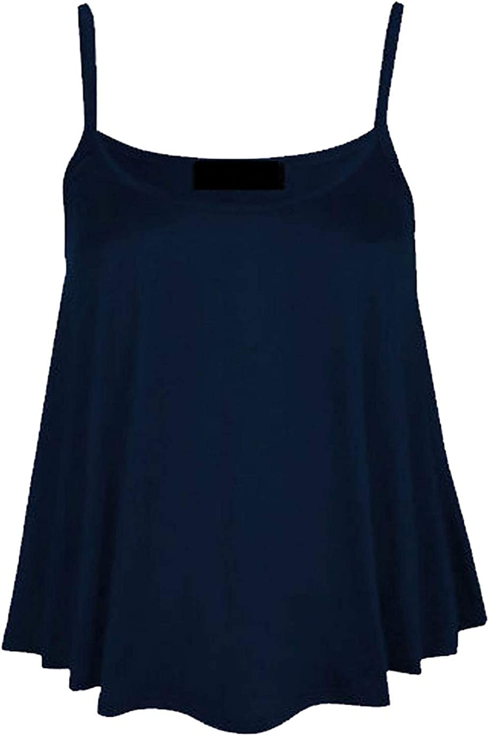 Mini Robe Courte Femme Uni Jersey Manche Longue Evas/é Baleza