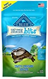 #6: Blue Buffalo Bits Tasty Chicken Recipe Soft-Moist Training Dog Treats, 16oz