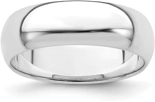 Piedra lunar anillo Sterling plata//925 2 faceteados piedras azul oval