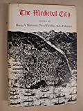 The Medieval City 9780300020816