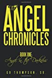 The Angel Chronicles, GD, , Gd Thompson, 1452006547