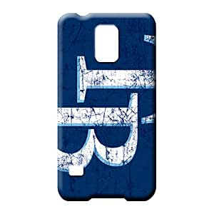 samsung galaxy s5 Appearance Designed style mobile phone carrying skins tampa bay rays mlb baseball